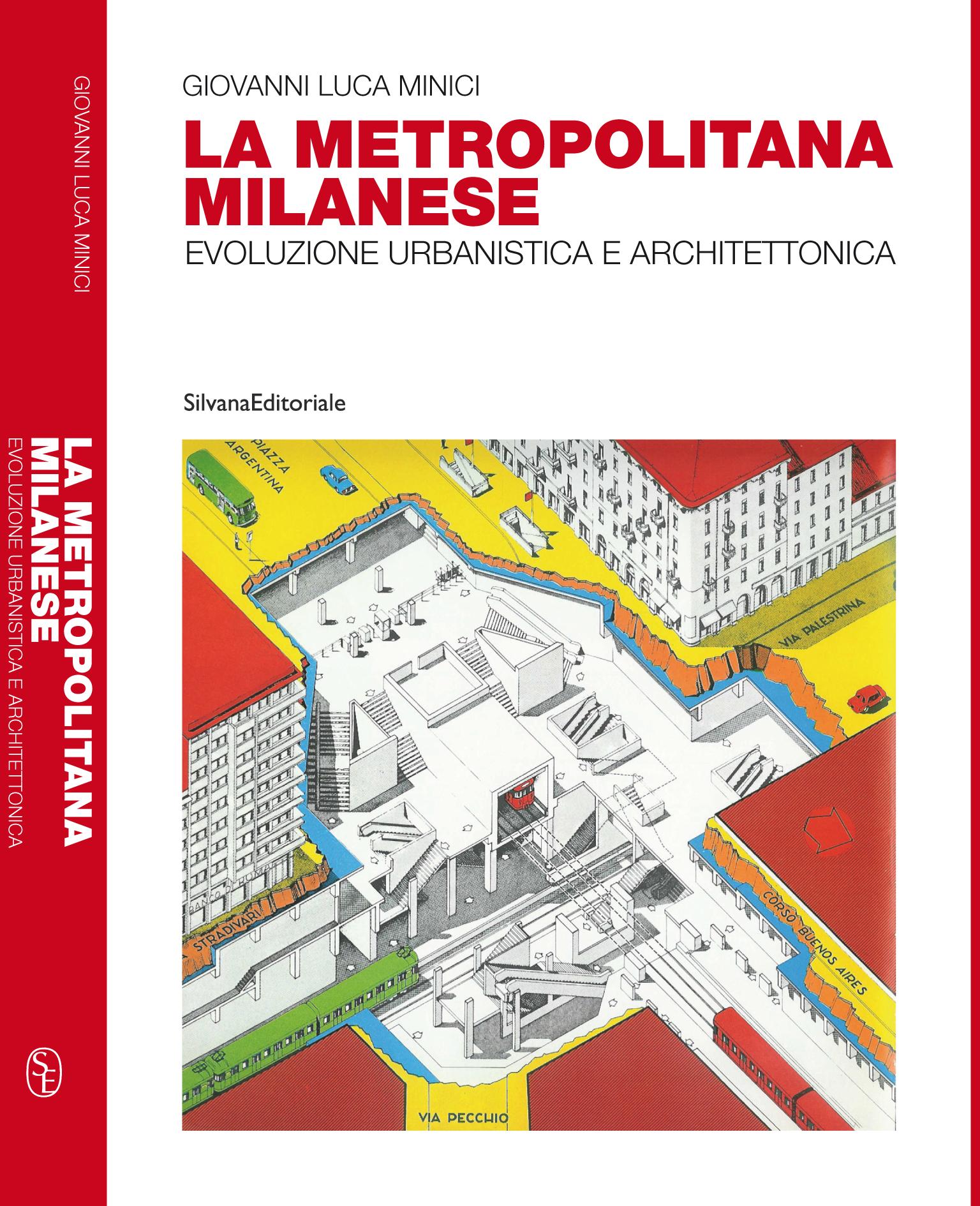Albero Di Natale Yahoo.Metropolitana Di Milano Linea 1 Metroricerche Blog
